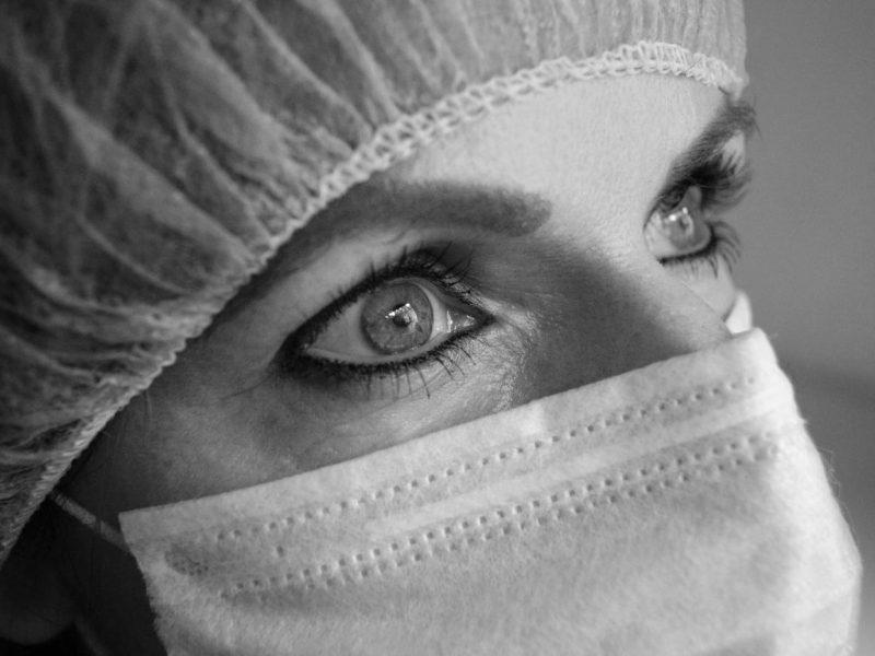 Vuoi diventare Operatore Socio Sanitario?